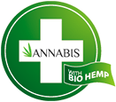 Annabis Greece